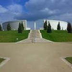 national memorial arboretum alrewas staffordshire