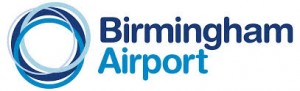 birmingham airport to coventry